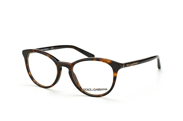 Dolce And Gabbana White Eyeglass Frames : Dolce&Gabbana DG 3223 502 Sunglasses and Eyewear ...