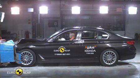 """2017 BMW 5 Serisi ve FIAT Doblo'nun çarpışma testi sonuçları açıklandı Video ! """"2017 BMW 5 Serisi ve FIAT Doblo'nun çarpışma testi sonuçları açıklandı Video"""" DETAYLAR İÇERDE https://oderece.net/blog/2017/04/14/2017-bmw-5-serisi-ve-fiat-doblonun-carpisma-testi-sonuclari-aciklandi-video/"""