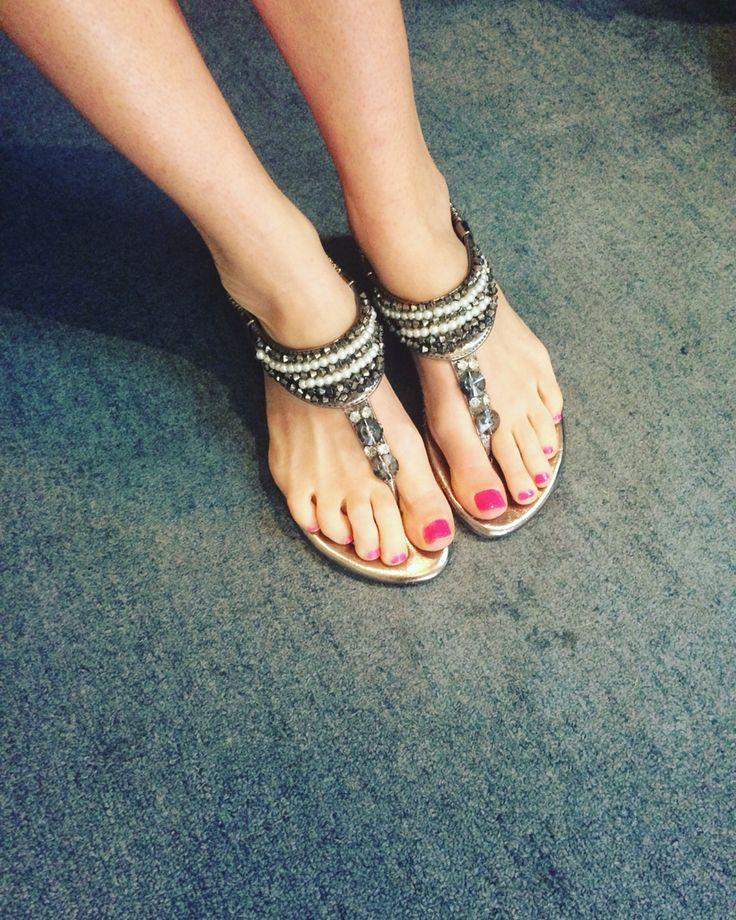 #customerphotos #sandles #womensshoes #womensfashion #qualityshoes #summershoes #stylishsandles #australiandesigns