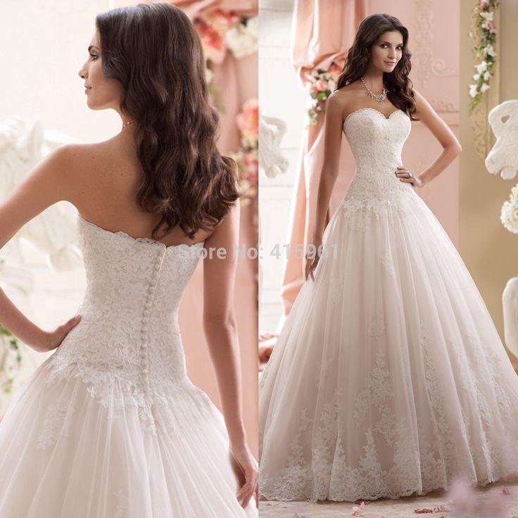 best 20 corset wedding dresses ideas on pinterest white corset dress elegant dresses 2014. Black Bedroom Furniture Sets. Home Design Ideas