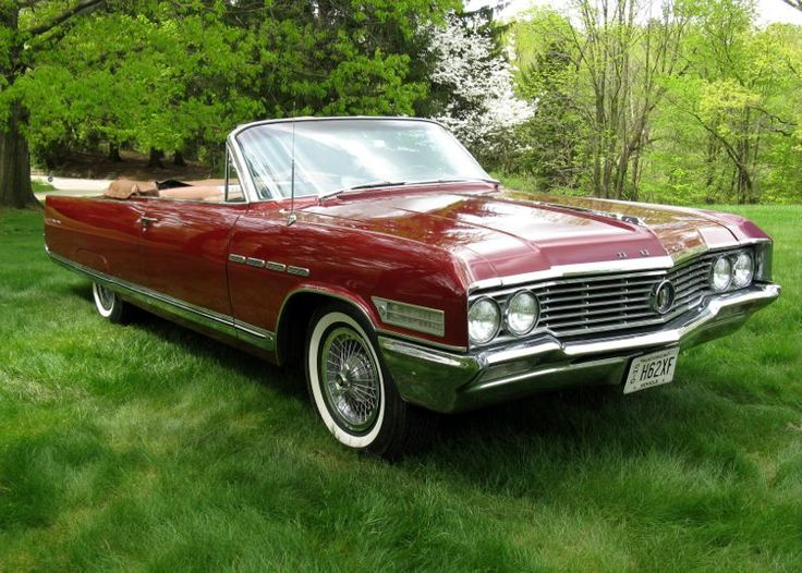 Best Classic Cars Buick Images On Pinterest Vintage Cars