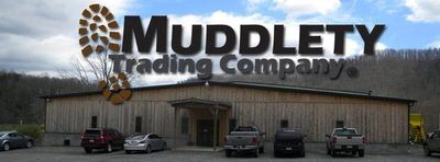 West Virginia - Muddlety Trading Company - Hardware Store + Services: Concrete & Gravel Delivery - Garage Services - Genera Sales & Service - State Vehicle Inspection Center - Firewood Sales and Stump Grinding | Family Owned  Business opened  in 1996 and offer a variety of services! | 10 Scenic Highway, Summersville, West Virginia - off rt.19 -  email: MTC@wirefire.com