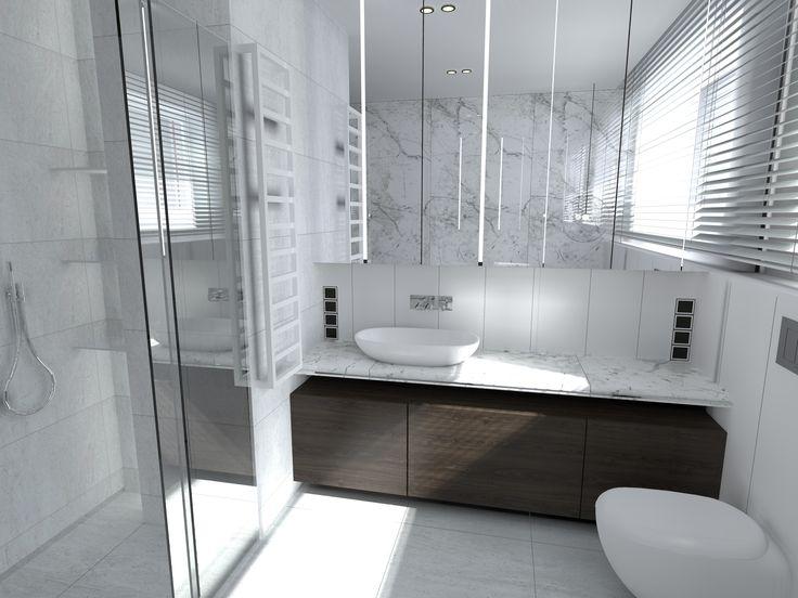 Architect: Architekt Agnieszka Czupryn Location: Pabianice, Poland Area:  8m2 Project Year: