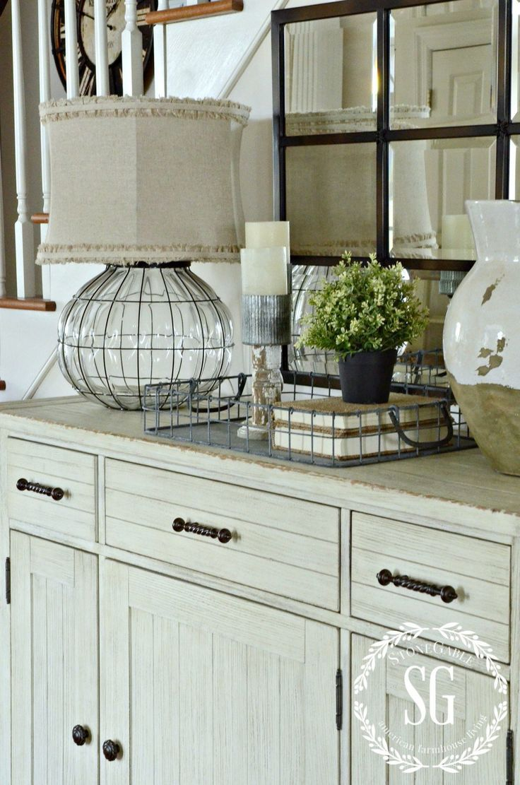 289 Best Furniture Images On Pinterest