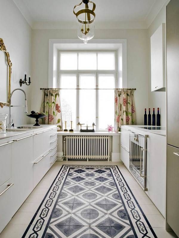 Pin By James Rook On Kitchen Ideas In 2020 Modern Kitchen Tiles Kitchen Wall Tiles Kitchen Flooring