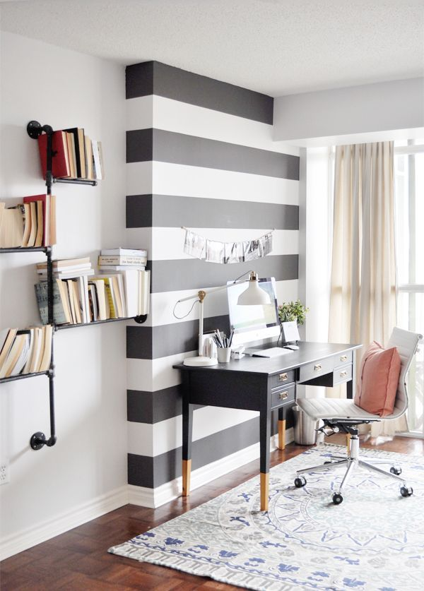 Oltre 1000 Immagini Su Home Office Ideen Su Pinterest | Spazi ... Home Office Ideen