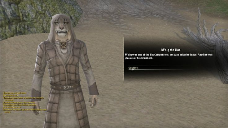 Elder scrolls online funny image - Google Search