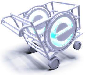 Vendere Online: I Migliori Tool per Avere Successo