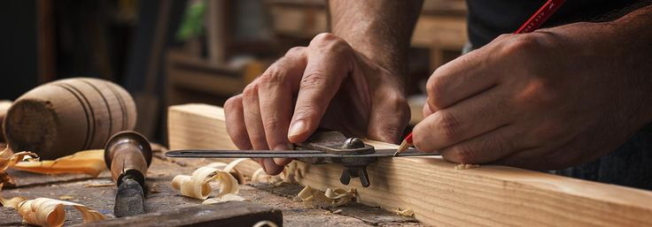 Bespoke Furniture And Their Behind The Scenes Insights |