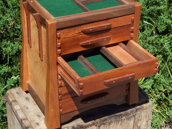 88 best a boxes images on Pinterest Jewel box Keepsake boxes and