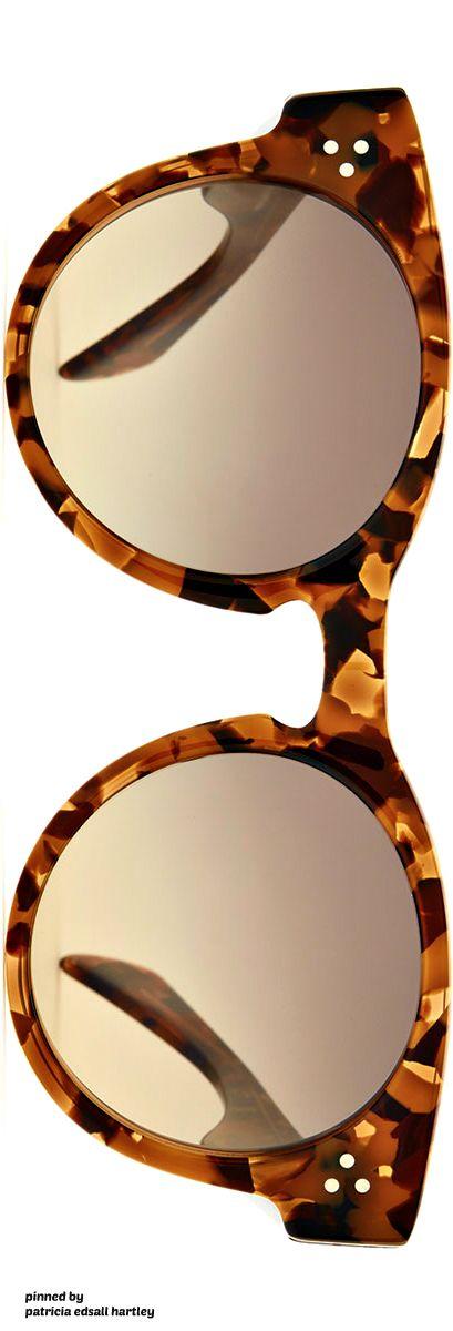 67 best Damenbrillen - Herbsttyp images on Pinterest Colors - grn farben