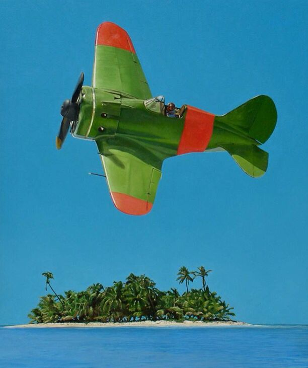 Art airplane @riverocintra_art Rivero cintra #art #arte #contemporaryart #pintura  #fineart #wallart #modernart #painting #oiloncanvas#cubanart #artelatino #artelatinoamericano