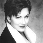 Famous Finnish mezzosoprano Lilli Paasikivi #Mezzosoprano #Paasikivi