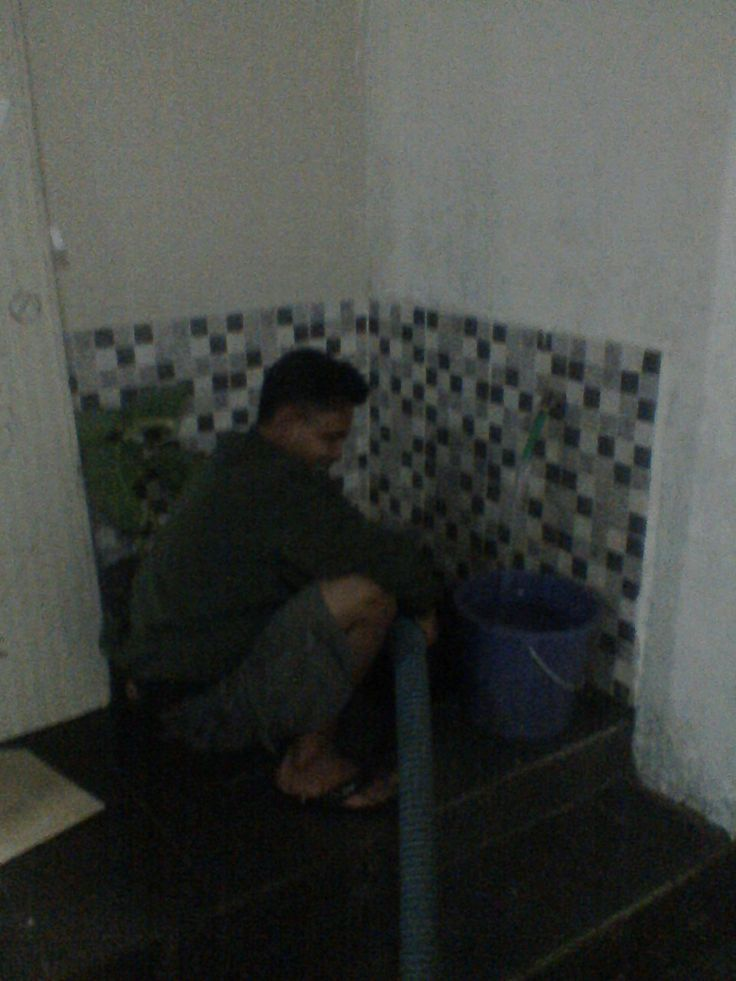 Kami Adalah Perusahaan Layanan Jasa Sedot WC CV MEKAR PUTRA MANDIRI yaitu jasa penyedotan Water Closet / WC , Kloset Mampet , Saluran Pembuangan air yang tersumbat , Pembujatan Septick Tank Baru atau renovasi , Hingga penyedotan limbah pabrik. ( Besar kecilnya tarif jasa sedot tinja tersebut juga tergantung kapasitas kotoran yang di sedot serta jarak tempuh kelokasi ) HUB:081224972833 / 085956551324 Dengan jangkauan pelayanan hingga pelosok BANDUNG hub:081224972833