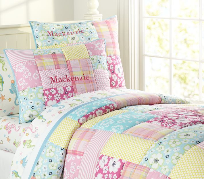 50 Best Pottery Barn Kids Look Alikes Images By Decor