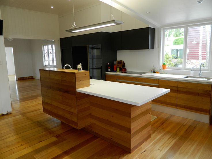 Projects « Greener Kitchens