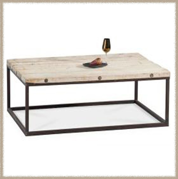 34 best Coastal Coffee tables images on Pinterest Cocktail