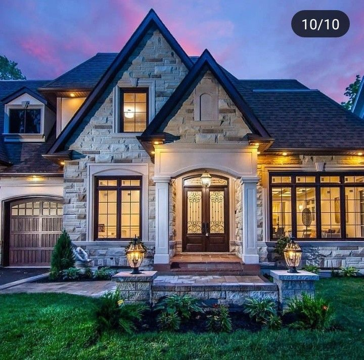 Unique Home Exterior Design: Pin By Puja Agrawal On Architecture