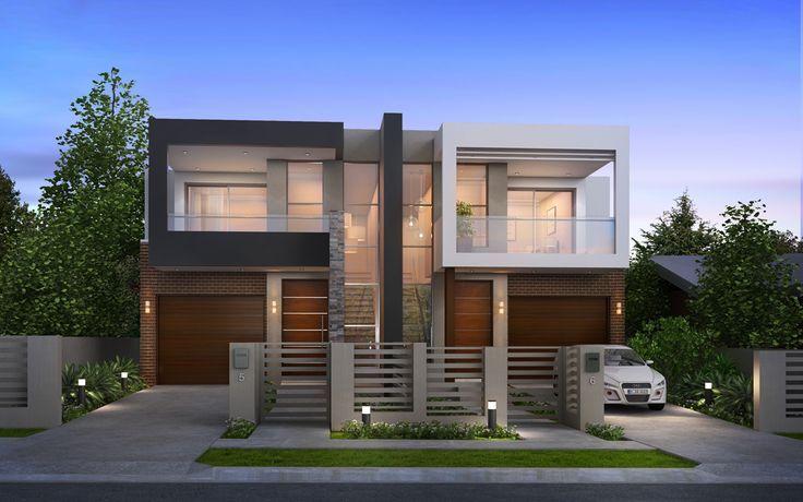 fjcconstruction.com.au wp-content gallery home-portfolio 3-modern-duplex-designer-and-builder-sydney-custom-luxury-panania-bankstown-revesby-hurstville-area.png