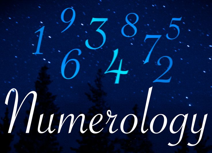 31 best Numerology images on Pinterest Numerology chart - numerology chart template