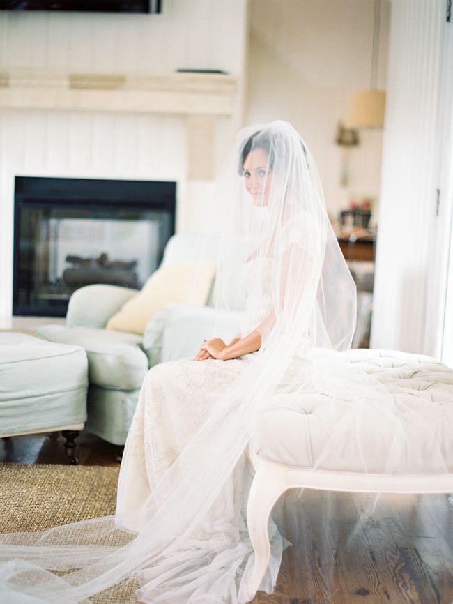 Seaside, FL Wedding I Lauren Kinsey Photography