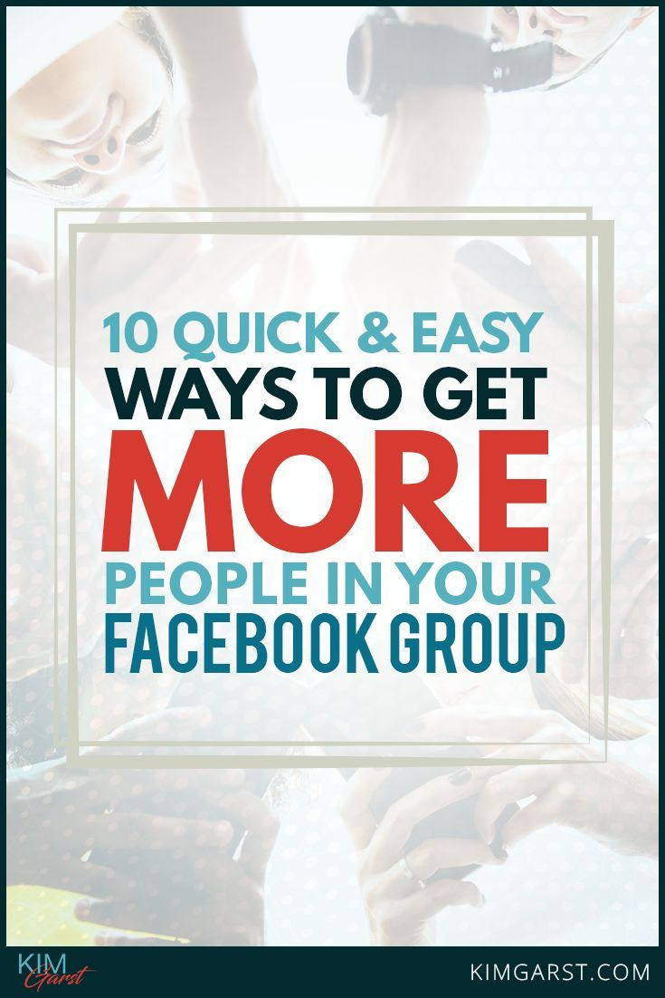 8e5937dcdac24c230fbad384683dc14e - How To Get More Traffic To Facebook Business Page