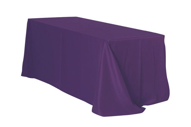 Best 25 Purple Tablecloth Ideas On Pinterest Purple