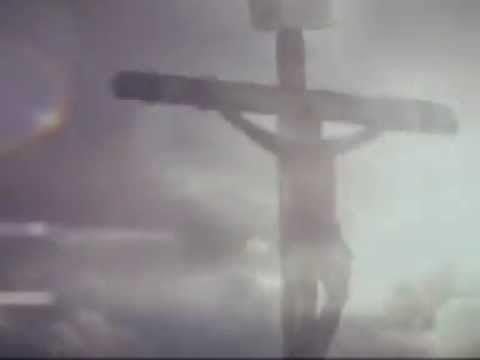 Recibe a Cristo como tu Salvador — ¡Sálvese Quien Pueda!