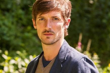 gwilym lee reveals all visit midsomer