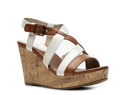 kenneth cole reaction shoes wood b glam sandals antigua excursio