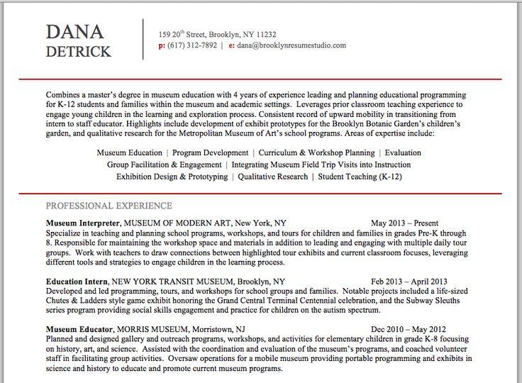 ... 51 Best Resume \ Cover Letter Designs Images On Pinterest Letter   Exhibit  Designer Cover Letter ...