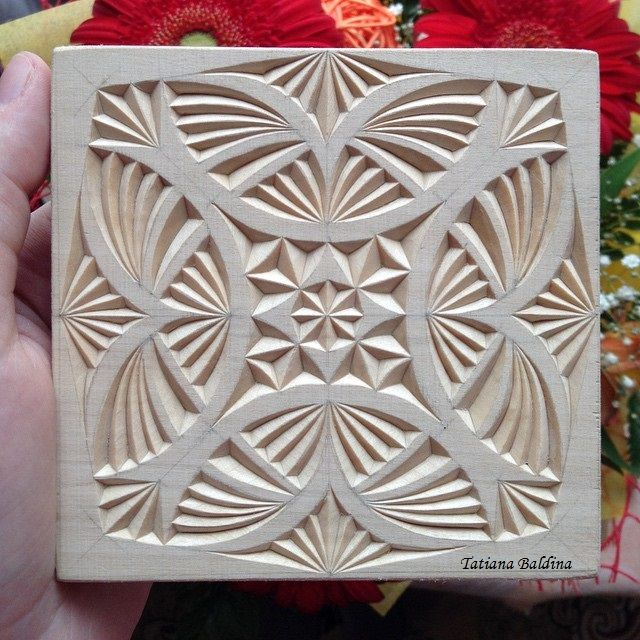 Best images about chop carving patterns on pinterest