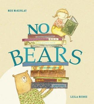 Children's Book Council of Australia 2012 short list – Babyology