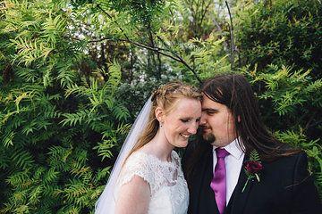 Naomi-Phil-wedding-383.jpg