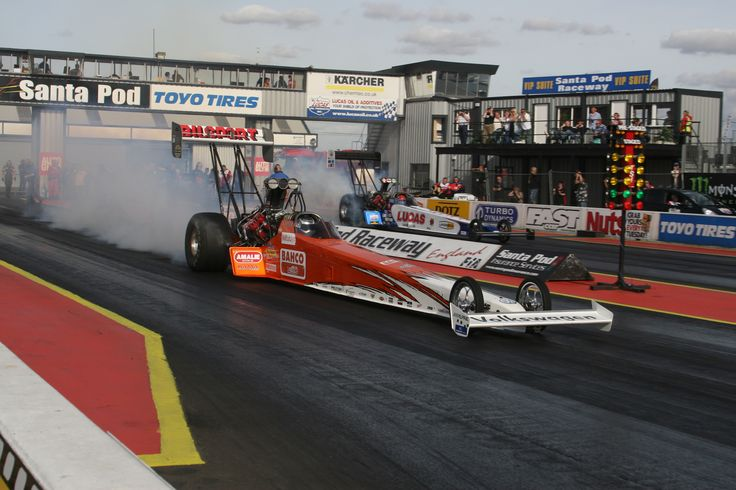 Top Fuel Dragster nhra drag racing race hot rod rods h