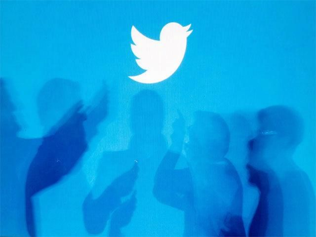 Slideshow : Who will get rich from Twitter's IPO