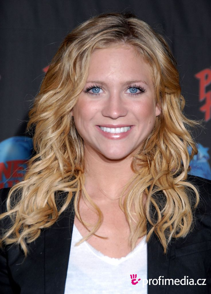 brittany snow style - Google Search