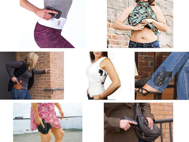 Personal defence link, holster, holsters, concealed carry holster, concealed carry holsters, ccw holster, ccw holsters, concealed carry holsters women, concealed carry holsters ladies only, ladies only ccw holster, ladies only ccw holster