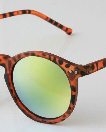 glasses-black-vintage-sun-retro-γυαλιά-ηλίου-καλοκαίρι-λεοπάρ-black-μαύρα-mirror