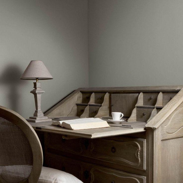 25 great ideas about couleurs de tollens on pinterest for Flamant interieur