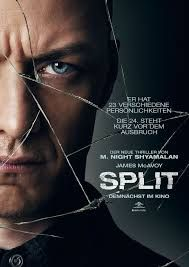 ```WaTch~ Split (2016)`` Online Free Full HD Movie [720Px] 123-stream.com