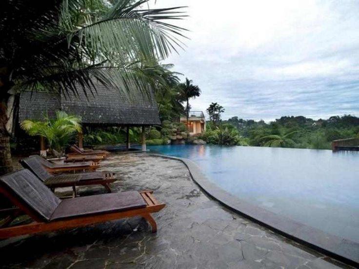 Agoda Travel: Hotel di Bandung