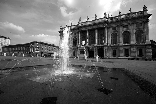 Pin by Natale a Torino on Torino Turin italy, Turin, Day