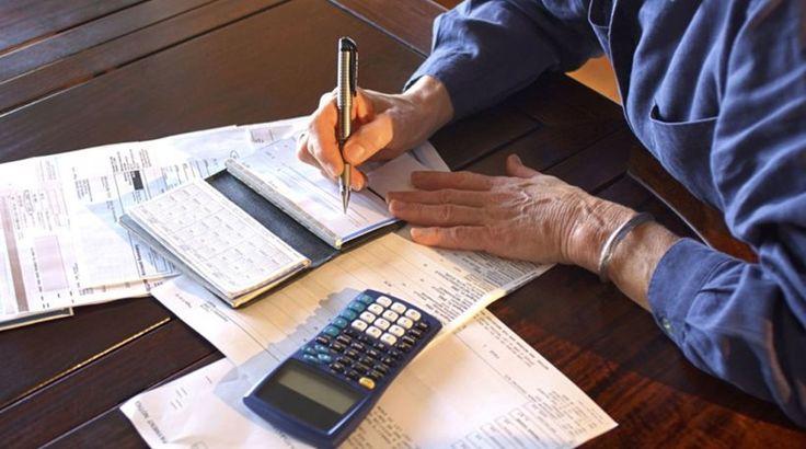 Ανασφάλιστοι Ροδόπης: Τα νέα όρια ηλικίας συνταξιοδότησης σε ΕΤΑΑ-ΟΑΕΕ