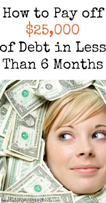 257 best ..Money/Budget Tips.. images on Pinterest