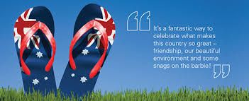 Online Cards Australia Australian Birthday Wishes Quotes Free To Email Delivered Aussie Happy Message 123