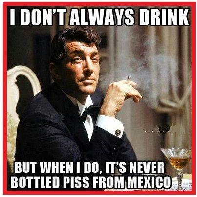 World's Most Interesting Man Meme Dos Equis Meme Memesdaily Awesome The Most Interesting Man Quotes