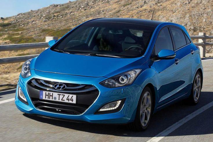 i30 Hyundai cost - http://autotras.com