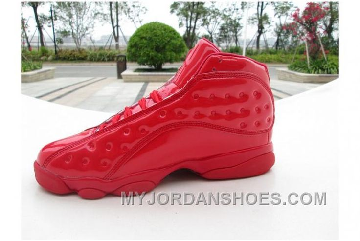 http://www.myjordanshoes.com/shoefax-air-jordan-13-shoes-nnsdf.html SHOEFAX AIR JORDAN 13 SHOES NNSDF Only $84.00 , Free Shipping!
