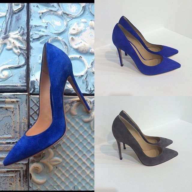 WEBSTA @ monte_italianshoes - #туфли #итальянская обувь #madeinitaly #monte #киев #магазин